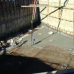 Radmyx permette velocità di costruzione