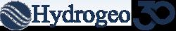 Hydrogeo