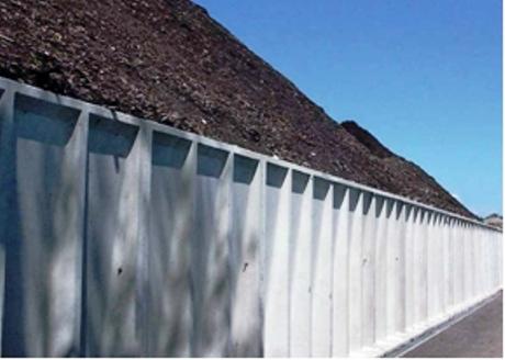 Muri Prefabbricati460