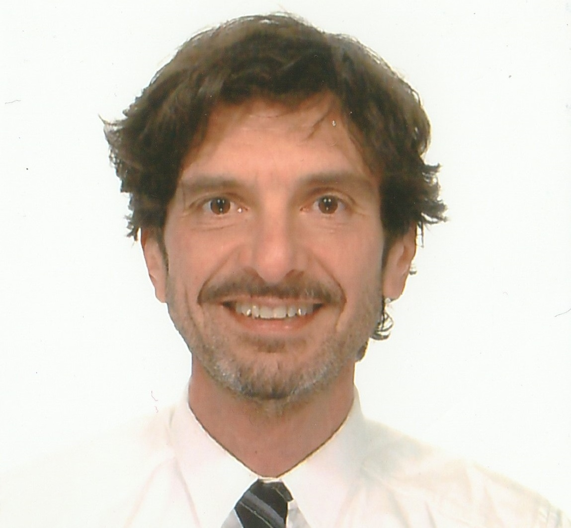 Matteo Papetti